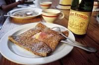 breton en cuisine breton gastronomy
