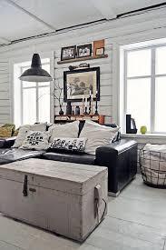 vintage modern living room brooklyn living rooms vintage modern living room and room