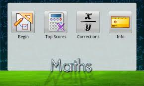 Oxford Countdown Level 6 Maths Mcqs Maths Mcqs Android Apps On Play