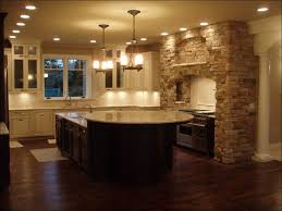 Under Cabinet Lighting Lowes Under Counter Lighting Under Cabinet Lighting Halogen Lights