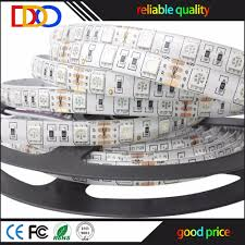 24 volt led strip lighting 5050 30leds m 60leds m 120leds m with