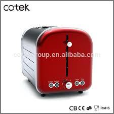 appareil cuisine petit appareil electrique cuisine intelligent newsindo co