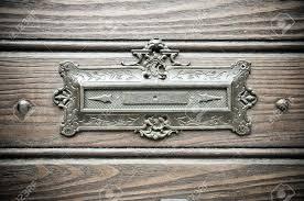 Wall Mount Locking Mailbox Home Depot Locking Drop Boxesthrough The Wall Mail Slotdoor Box Buy