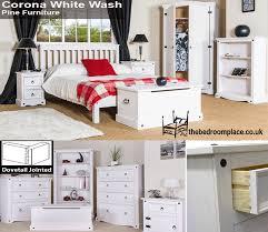 white washed bedroom furniture corona white washed bedroom furniture
