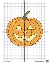 coordinate plane graphing worksheet graphing worksheets