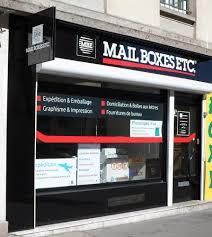 fourniture de bureau lille mail boxes etc shipping centers 4 route de amiens