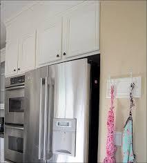 kitchen contemporary crown molding simple ceiling trim ideas