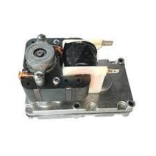 drolet pellet stove parts drolet stove replacement parts stove