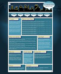 best photos of phone book layout templates phone list template