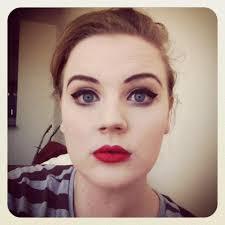 adele cat eye makeup tutorial mugeek vidalondon