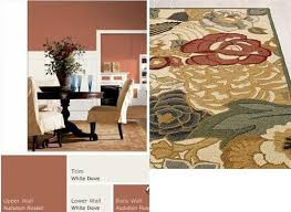 benjamin moore adobe rust google search the bayou house