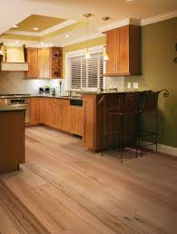 tile floors cost of installing floor tile small design with
