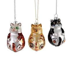84 best cat at ornaments images on