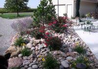 picture 8 of 46 landscape ideas no grass front yards new wishes