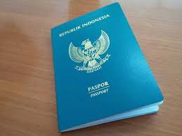 cara membuat paspor resmi bagaimana cara pembuatan paspor umroh alsha tour