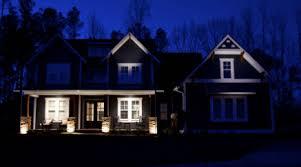 Landscape Lighting Companies Outdoor Lighting Perspectives