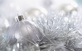 white christmas white christmas lights screensavers happy holidays