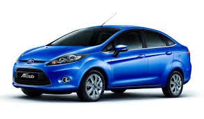 ford fiesta ford fiesta auto ford fiesta 1 4 tdci zetec 5dr for
