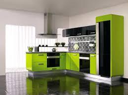 ideas for kitchen colors modern kitchen colors ideas modern kitchen wall colors