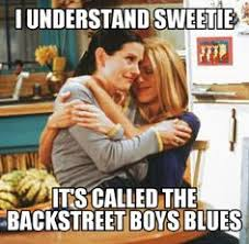 Backstreet Boys Meme - backstreet boys memes google search memes pinterest