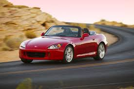affordable sport cars top 10 best used sports cars under 10k autoguide com news