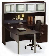 Used Home Office Furniture Best Pricing Of Office Furniture Office Furniture Unlimited