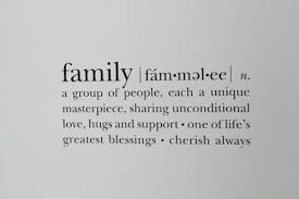 best positive quotes family click image to find more quotes