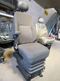 siege master renault sièges utilitaires et pl apl 93
