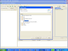 banking program in java using jdbc