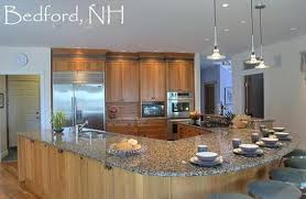 u shaped kitchen island u shaped kitchen island modern kitchen kitchens