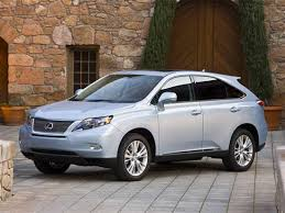 lexus rx model year changes minor changes in store for the 2015 lexus rx lineup autobytel com