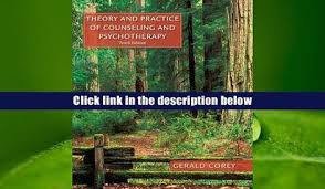 Human Anatomy And Physiology Pdf File Read Online Human Anatomy Physiology Marieb Download Online
