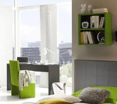 Schlafzimmer Anthrazit Funvit Com Ikea Küchen Landhaus