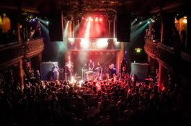 city hall san francisco halloween deafheaven live at great american music hall san francisco ca