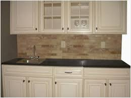 brown kitchen cabinets lowes 224 lowes white kitchen cabinets ideas kitchen cabinets