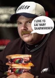 Andy Reid Meme - chiefs funny stuff from sbnation andy reid is making the pick
