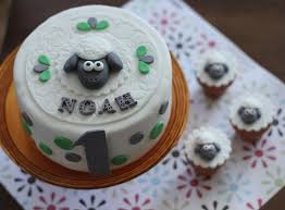Sheep Home Decor 50 Best Anything Sheep Images On Pinterest Sheep Sheep Cake And