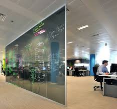 inspirational office design office designs board and walls