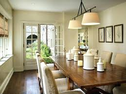 dining room light fixtures ideas dining ceiling l dining room ceiling lighting looking home