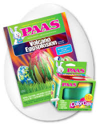 Frozen Easter Egg Decorating Kit by Centerpieces Easter Craft U2013 Paas Easter Eggs