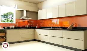 kitchen cabinets finishes colors kitchen cabinets finishes colors advertisingspace info