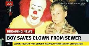 Breaking News Meme - dopl3r com memes live breakyourownnews com breaking news boy