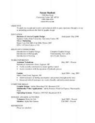 Best Example Of Resume by How To Format Resume References Make Resume Formatting Resume