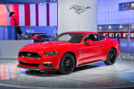 2015 ford mustang 5 0 ford ford mustang shelby gt500 2016 5 0 mustang hp 2015
