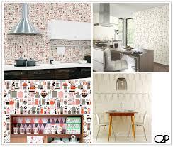 Ikea Catalogo Carta Da Parati by Awesome Carta Parati Cucina Lavabile Contemporary Skilifts Us