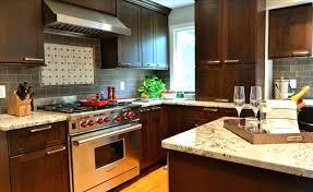 kitchen cabinet cost calculator kitchen cabinet cost calculator kitchen cabinet pricing new kitchen