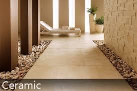 floors and decors fort floors decors ltd fort saskatchewan alberta t8l0g5