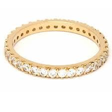 inele aur bijuterii aur inele de logodna colectie noua eternity bijuterii