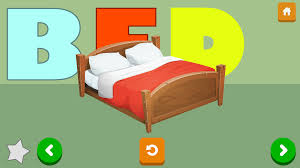 Interior Design Games For Kids Spelling Games For Kids U0026 Parents Android Apps On Google Play