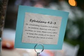 Wedding Verses Wedding Quotes For Invitations From The Bible Image Quotes At